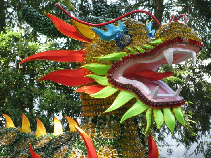 Pin by emily underwood on love for the lou pinterest Missouri botanical garden lantern festival