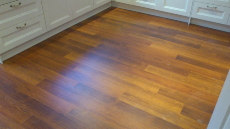 Pin by bargainflooring on quick step flooring dublin for Laminate flooring ireland