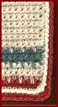Free Baby Patterns - ~ Bev's Country Cottage ~