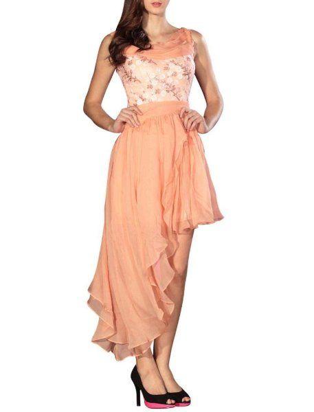 Cute Formal Dresses Pinterest 10