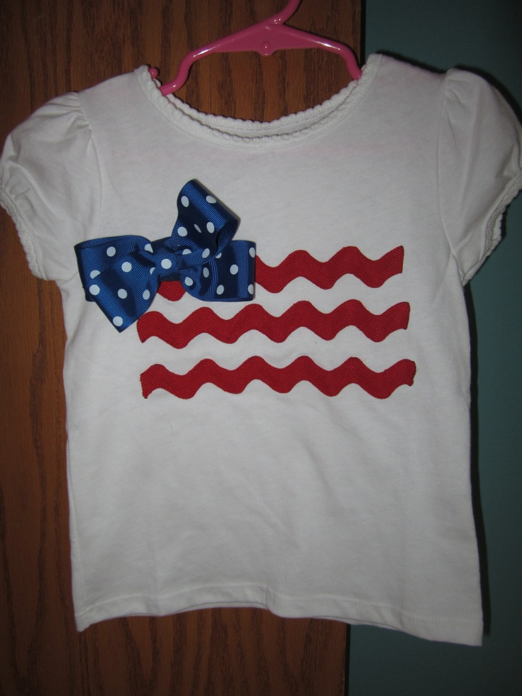 july 4th t shirts