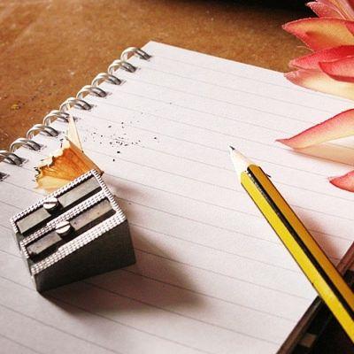 essay on brainstorming