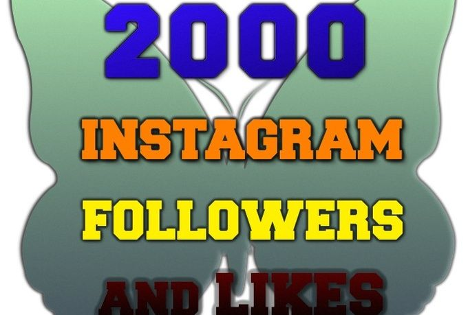 Real uk buy instagram followers on instagram with 100 customer
