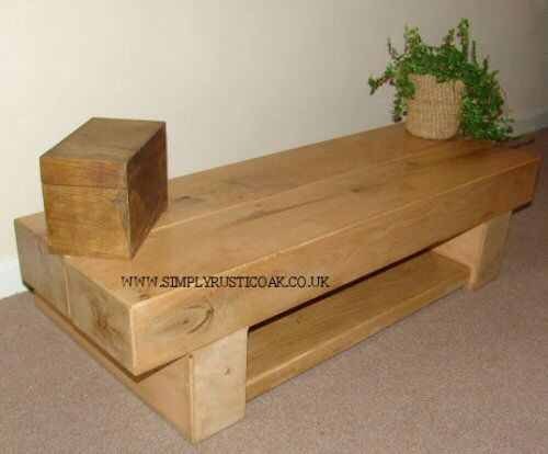 Tv Stand Rustic Match Coffee Table Albert Street Pinterest