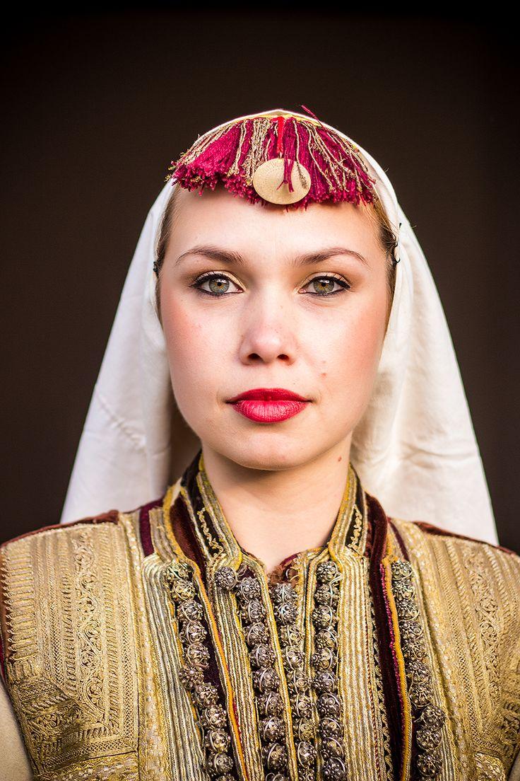 macedonian people - photo #17