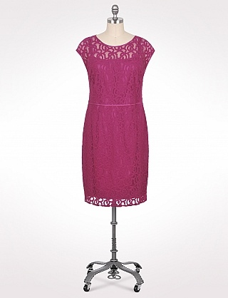 plus size clothes for mother of the bride