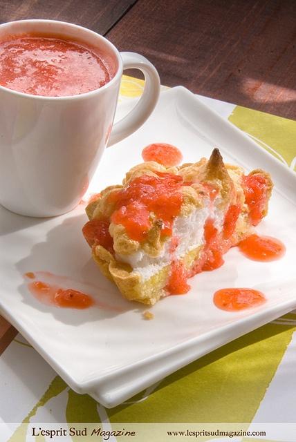 ... sauce recipe http freebiegate com cake or spaghetti cakes or spaghetti