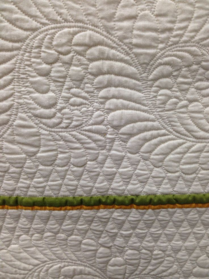 Long Arm Quilting Design Ideas : Quilting Quilting free motion designs/or long-arm Pinterest