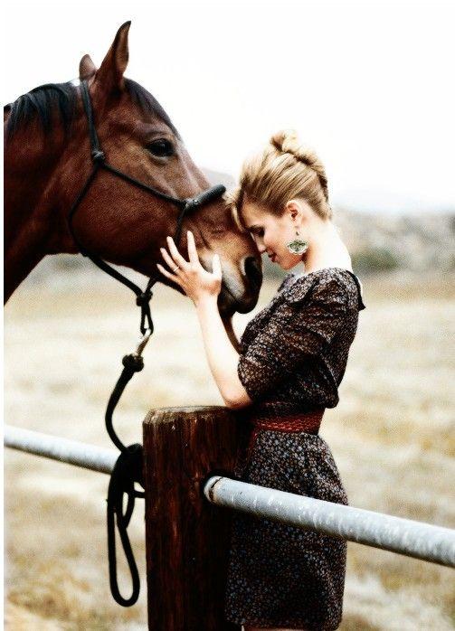 omvendt cowgirl dating på facebook