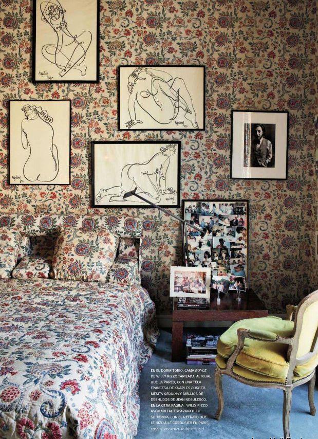bohemian style bedroom my bohemian life pinterest