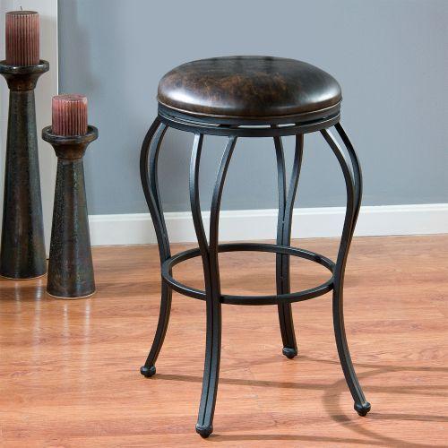 Geneva 26quot Swivel Barstool Bar stools Pinterest : 6a92b7805e1af374f5360364ea15a205 from pinterest.com size 500 x 500 jpeg 38kB