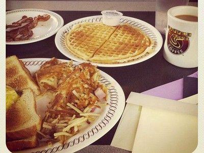 essay on food waste