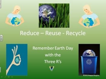 earth day flag images