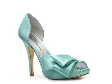 Lulu Townsend Fashionista Sandal | DSW