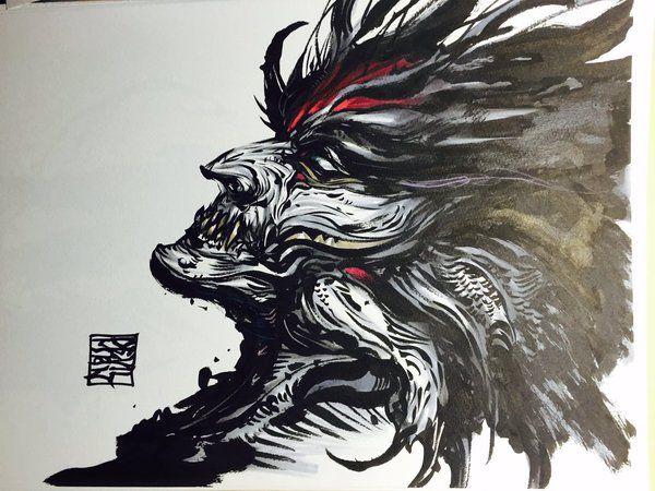雨宮慶太の画像 p1_35