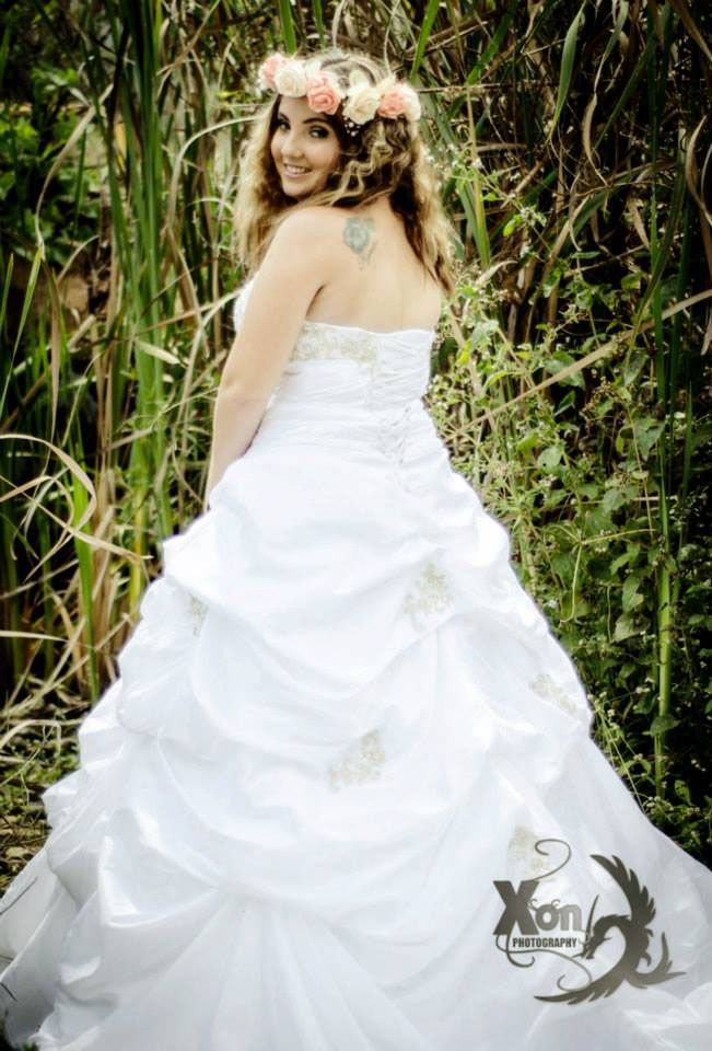Wedding Dresses Townsville Qld 119