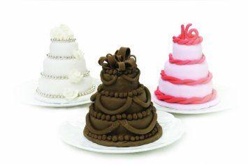 wedding cakes pans
