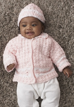 Free Patterns : Baby & Child Projects on Pinterest | 22 Pins