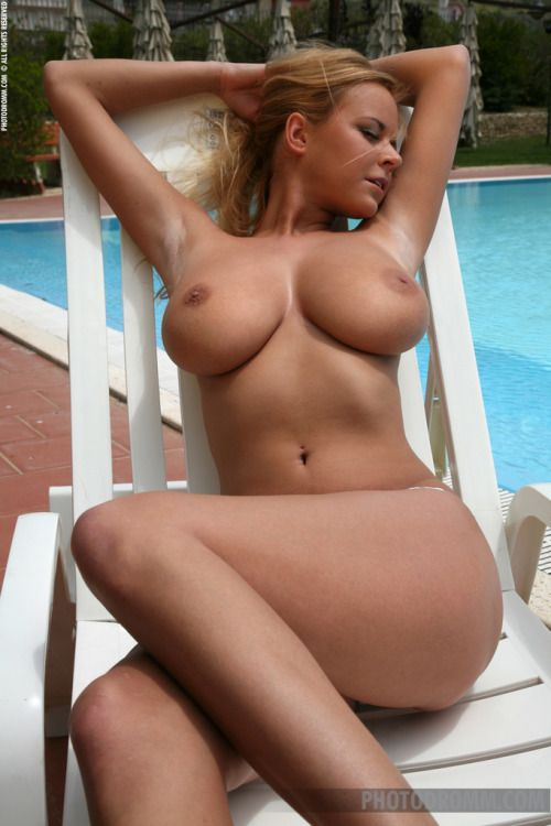 378 best popup images on Pinterest | Boobs, Beautiful ...