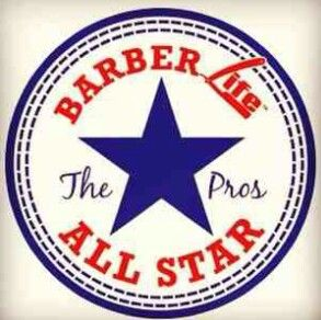 Barber life My dream