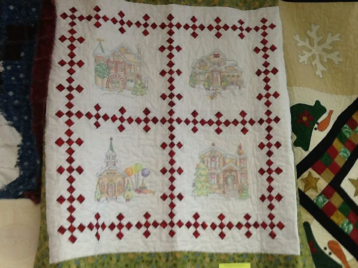 Pin by Ruth Filipow on Quilts   Pinterest