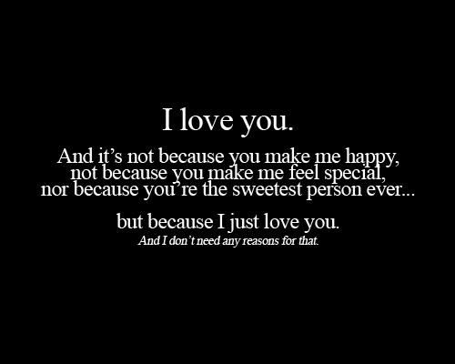 Emotional Love Quotes For Boyfriend : Emotional Love Quotes For Boyfriend Images & Pictures - Becuo