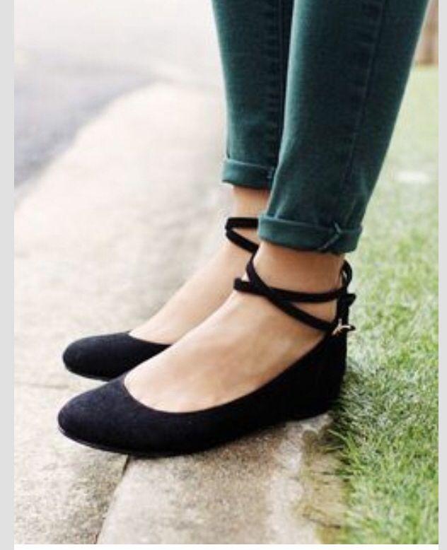 womens dress gymnasium footwear
