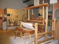 Acadian Museum - Caraquet