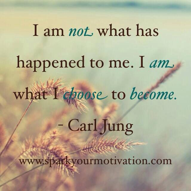 Quotes On Carl Jung | Wor...