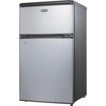 refrigerator sales memorial weekend