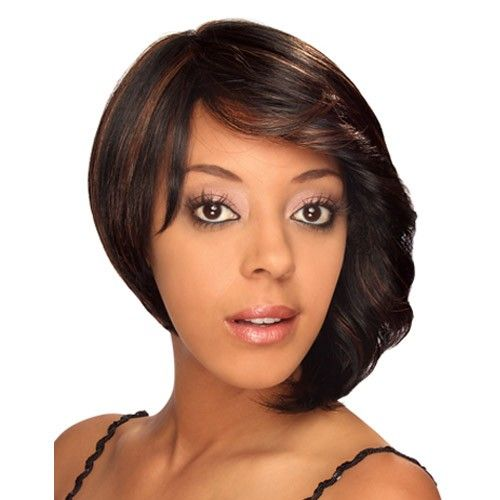 Zury Synthetic Wigs 87
