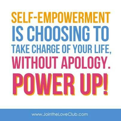 self empowerment truth love happieness pinterest