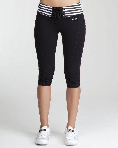 gym clothes,womens activewear,spandex capris,capri,black capri pants