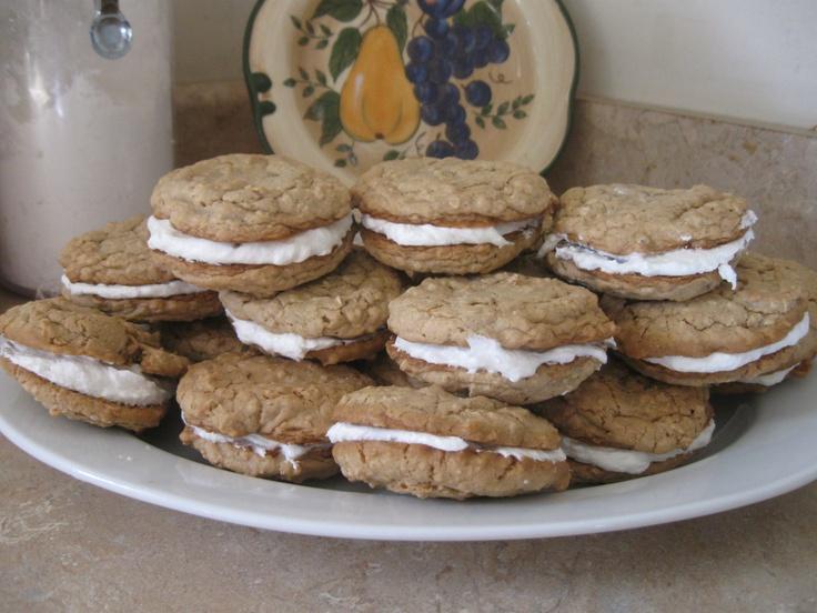 pies whoopie pies oatmeal whoopie pies amish whoopie pies chocolate ...