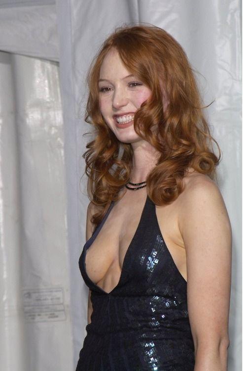 Video Porno Alicia Witt Films XXX YouPorn