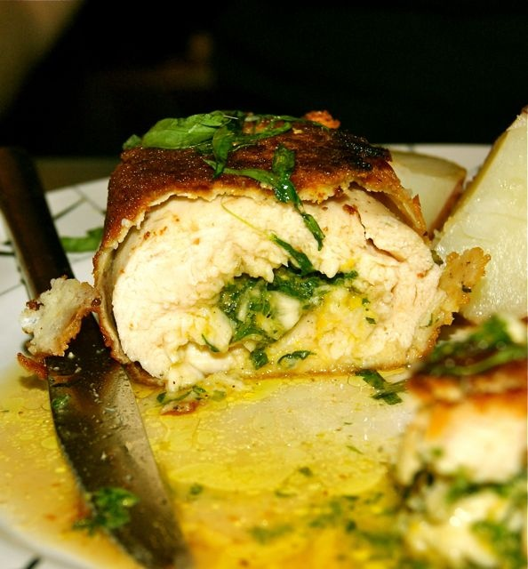 Chicken Kiev | ♥ Eat: Chicken | Pinterest