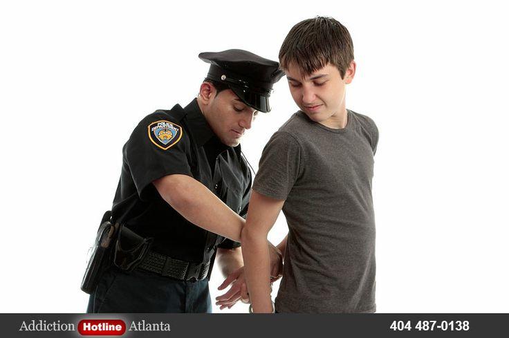 Drug diversion Atlanta Georgia