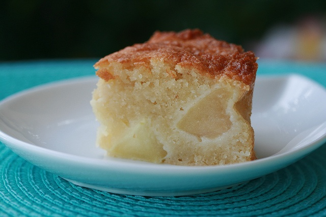 apple cake tk marie helene s apple cake marie helene s apple cake ...