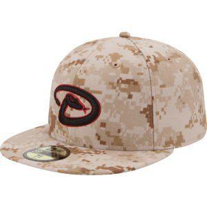 memorial day hats mlb 2013
