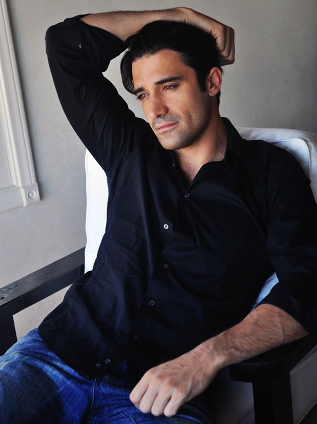 tall dark and handsome...Gilles Marini | Possible photos ... Gerard Butler Pinterest