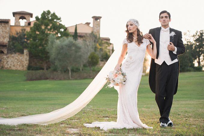 Great-Gatsby-wedding-inspiration-Jordan-Weiland-20.jpg (680×453)