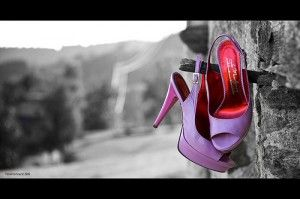 cute shoes for cheap to complete your new look. Read More: http://www