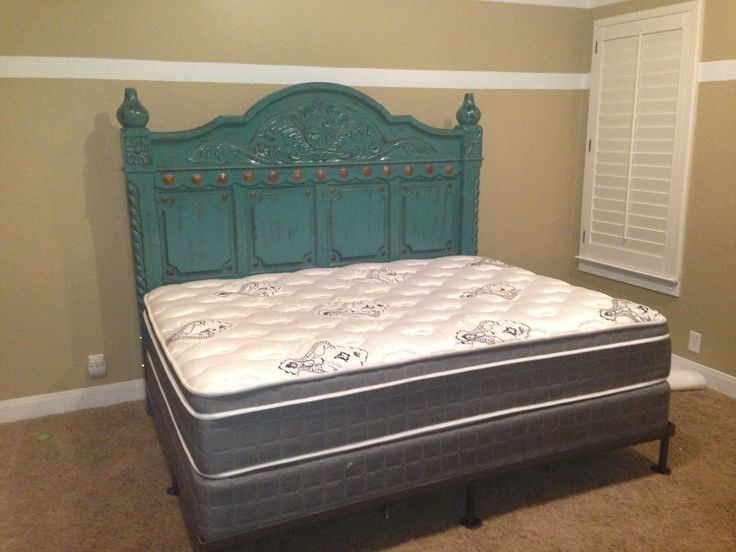 Pin by stephanie tucker on things i need for my house - Space saving king size bed ...