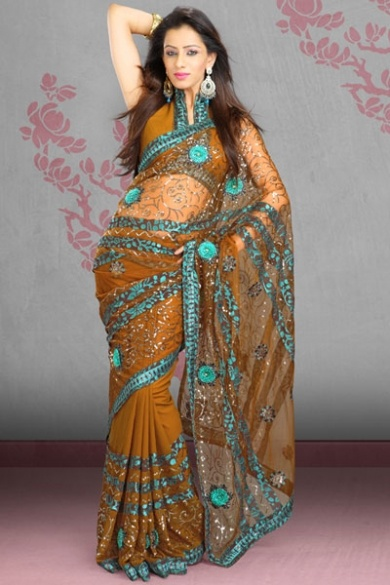 Pin by V Tp on Indian fashion | Pinterest