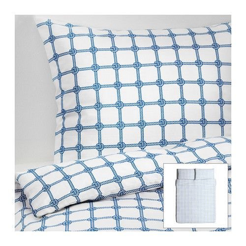 OFFICE twin bed duvet cover