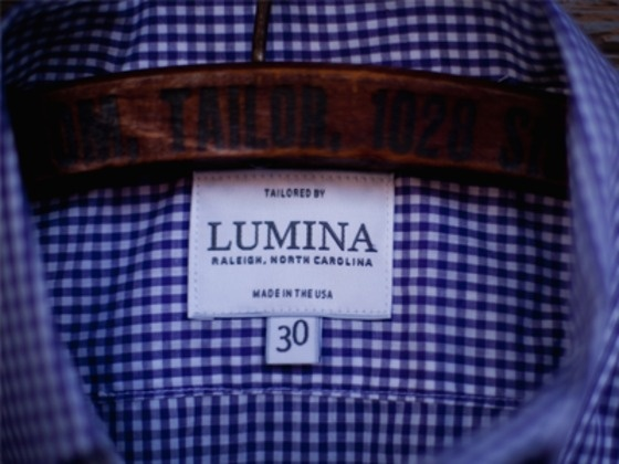 Please support Lumina on Kickstarter!! And please repin this to spread the word!!