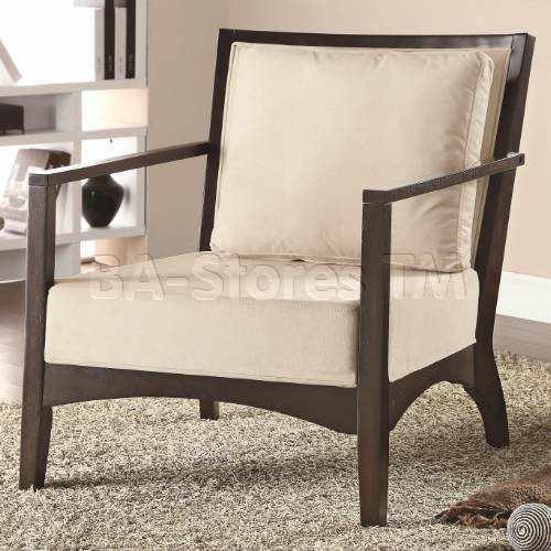 exposed wood accent chair home decor master bedroom pinter