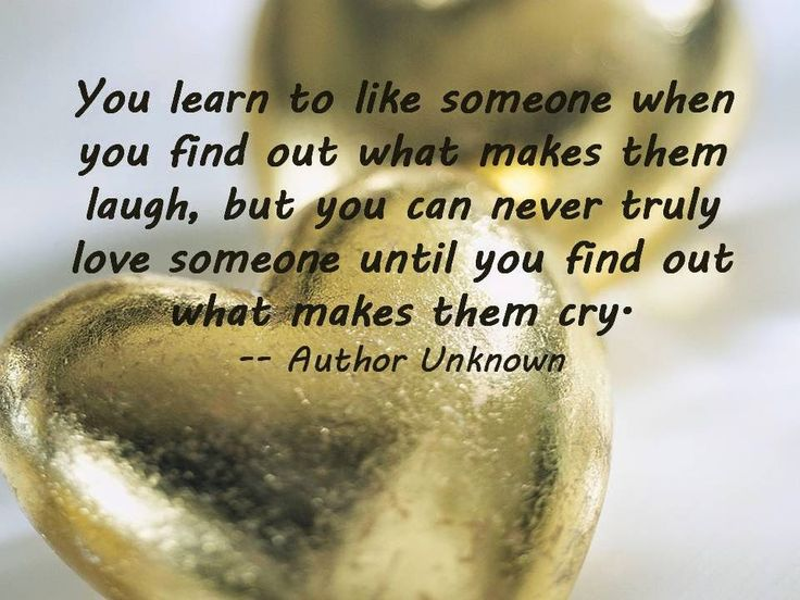 meaning of true love quotes quotesgram