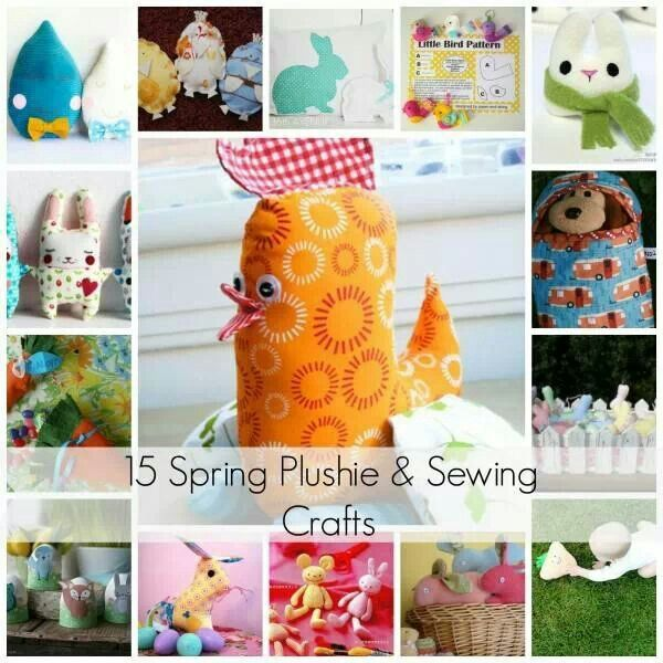 sewing crafts sewing pinterest
