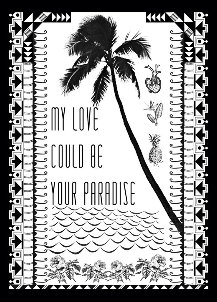 paradise valentine marseille